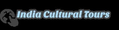 indiaculturaltours.com